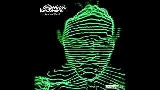 The Chemical Brothers - Horse Power (Kovary Remix)