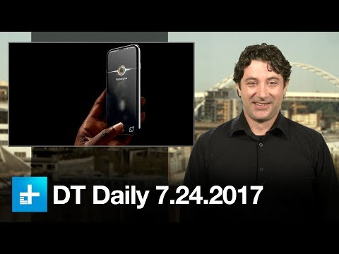 Thumbnail: Apple invests in OLED plant for future iPhone screens, reducing reliance on Samsung