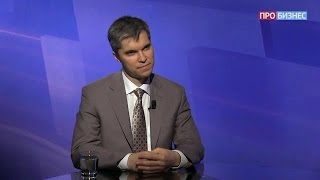 Технологии в ритейле -Сергей Сергеев(, 2016-06-08T01:22:29.000Z)