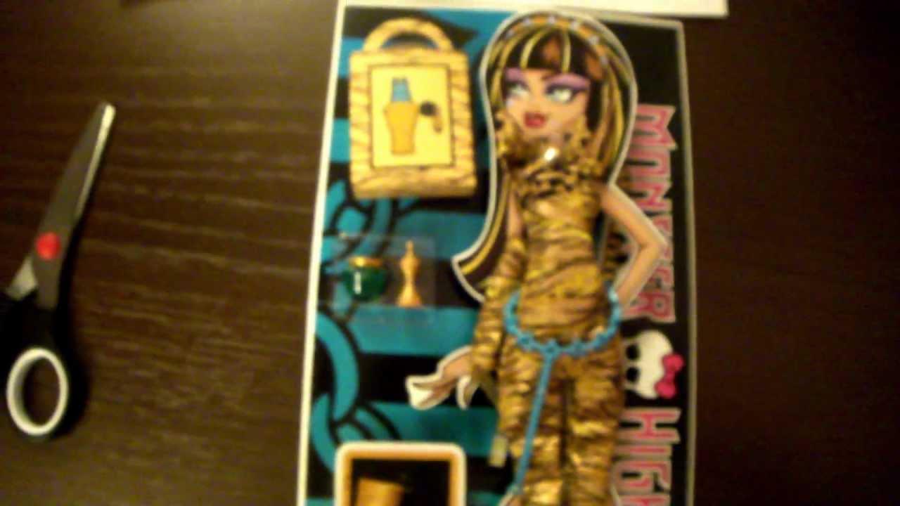 Будинок іграшок ❤ любящие родители покупают куклы monster high у нас!. Модельные куклы кукла monster high новый страхоместр клео де нил.