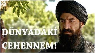 Muhteşem Yüzyıl Kösem - Yeni Sezon 30.Bölüm (60.Bölüm) |