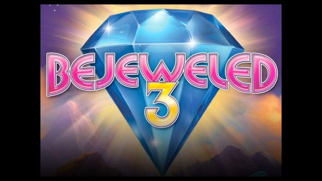 Bejeweled 2 deluxe key generator