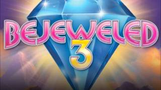 Bejeweled 3 PC Free Download