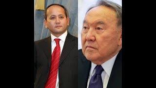 Мощные дебаты Аблязова с Дувановым о Назарбаеве, Токаеве, Косанове, власти, оппозиции и выборах 2019