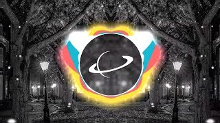 6IX9INE ft. Tory Lanez - KIKA (BEAUZ Remix)