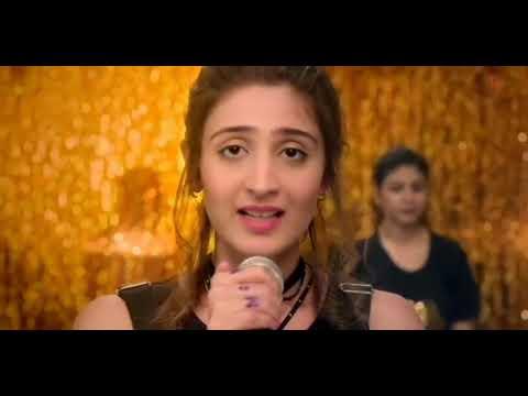 dhavani-bhanushali-song---vaaste-[-lirik-]