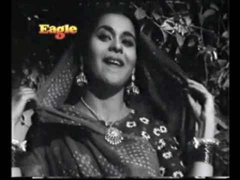 ganga maiya tohe piyari chadhaibo song