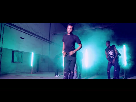 0 - Video: Nero X - Nyame Dadaw ft. Teephlow +mp4 DL