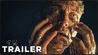 OLD Trailer German Deutsch (2021)