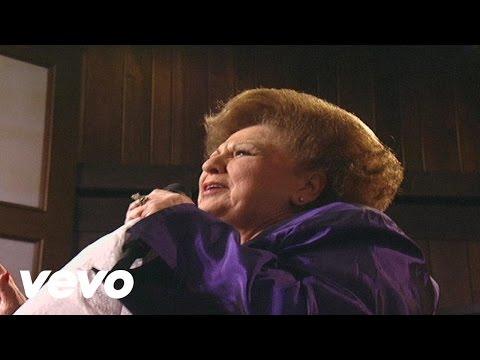 Bill & Gloria Gaither - Rock of Ages [Live] ft. Vestal Goodman, The Martins