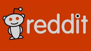 Why was this Mandela Effect post removed from Reddit?
