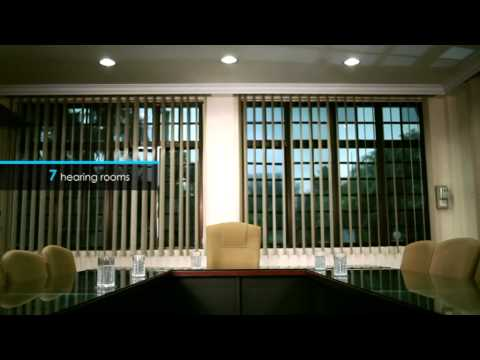 KLRCA Corporate Video (Introduction to KLRCA and Arbitration)