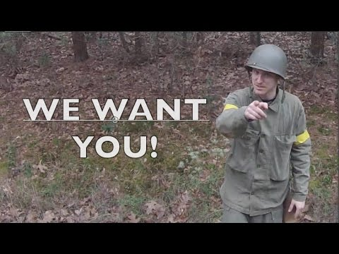 Airsoft Hacksaw Ridge! | Op Lost Paradise 3 World War