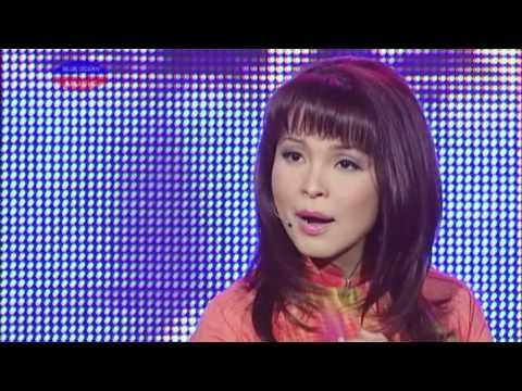 Hoang Lan   Suong Lanh Chieu Dong
