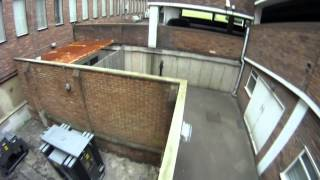 Best Parkour POV :: Basingstoke