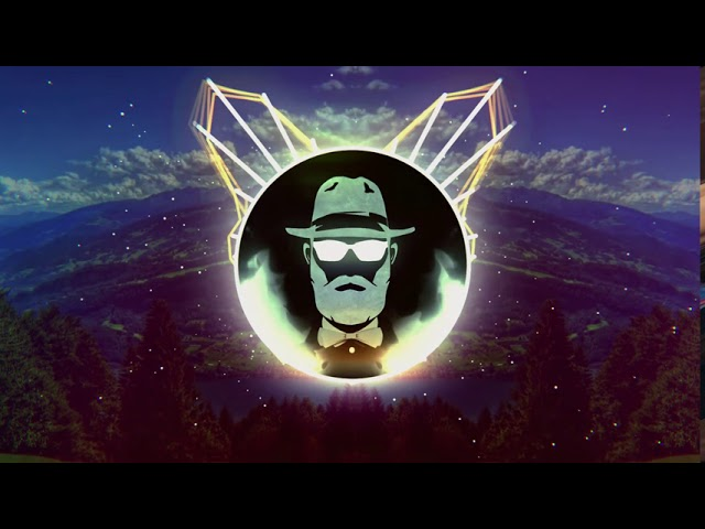 Belmin Kuburas x Noubya - Till I'm Sorry - Royalty Free Music
