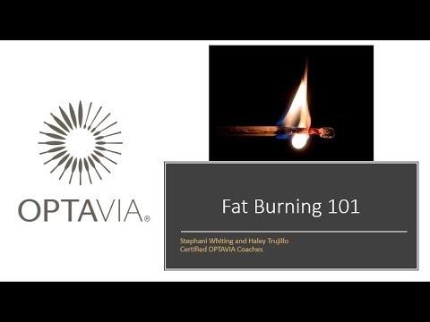 fat burn optavia cel mai bun bar clif pentru pierderea în greutate