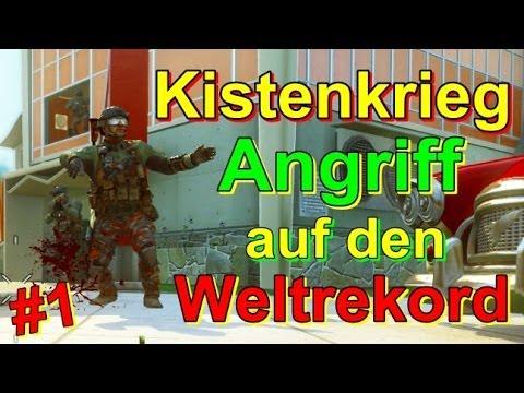 black-ops-2- -kistenkrieg---mit-emcore,-twoepicbuddies,-bubupia-und-totti-#1-[hd]