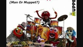 18. Homem ou Muppet  (Man Or Muppet ) - Trilha Sonora de OS MUPPETS