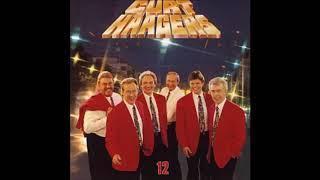 Video Curt Haagers - Siluetter (1984) download MP3, 3GP, MP4, WEBM, AVI, FLV Juli 2018