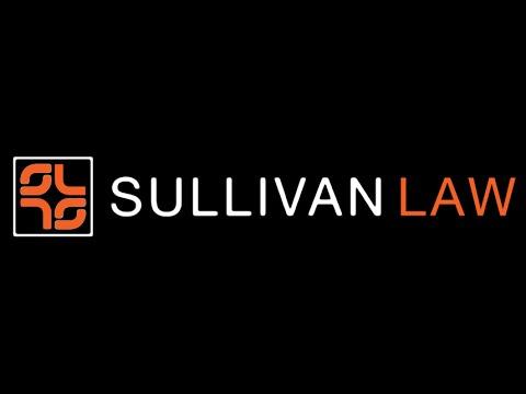 Sullivan Law  Fuel Fed Fires