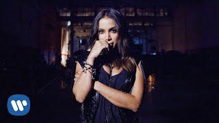 Cravo e Canela - Anitta Part.Vitin thumbnail