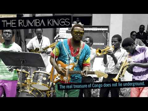 african-rumba-mix-groove