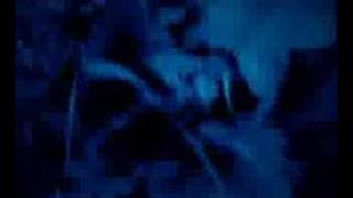 Смотреть клип Fleur - Взрывная Волна