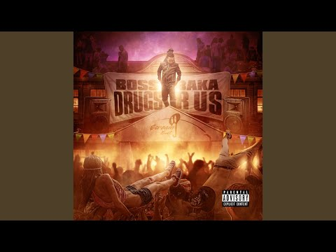 Drugs R Us