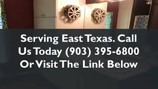 How To Sell My House Quickly In Gilmer And Upshur County Texas - Integrity Home Solutions