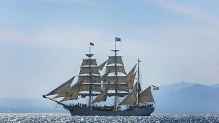 Whitesnake - Sailing Ships - karaoke