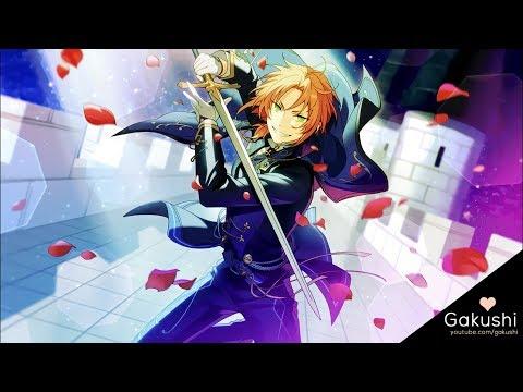 [あんスタ]Voice of Swordを弾いてみた