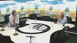 "Arturo Pérez- Reverte: ""Los políticos me han obligado a escribir esta novela"""