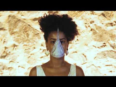 Trailer do filme Para Além dos Seios