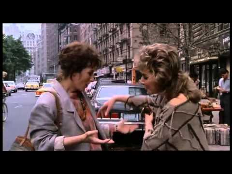 Carly Simon - Coming Around Again -  Featured in the Film