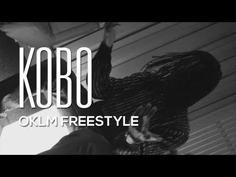Youtube: KOBO – OKLM Freestyle
