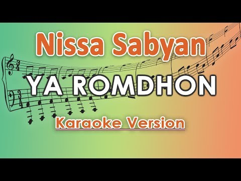 Download Lagu Dengan Caraku Mp3 Matikiri Ranronorbest