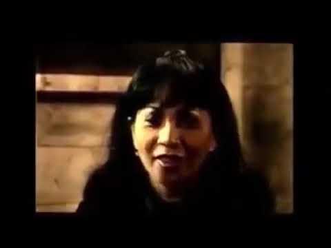 Download FILM JADUL INDONESIA - DUKUN CABUL