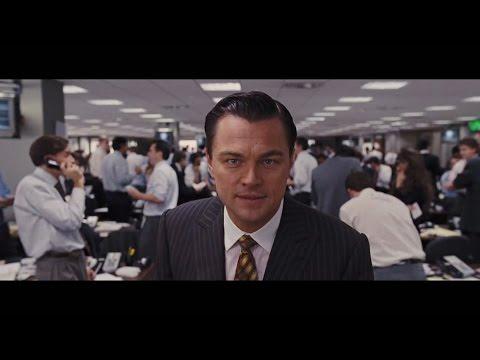 Leonardo DiCaprio Filmography [40th Anniversary]