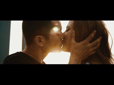Саша и Денис - Love Story ❤️