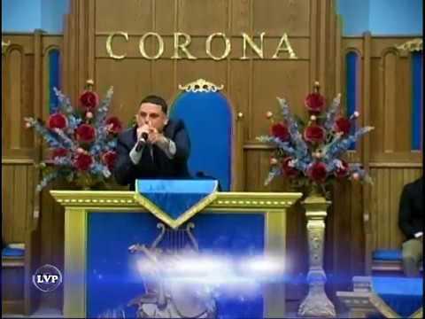 """evang:-jean-carlos-colon-tema:-""""la-cuarta-copa"""""""