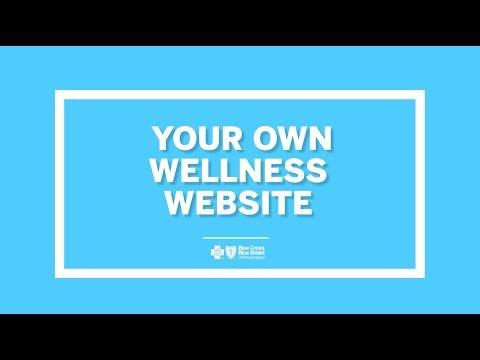 Make wellness fun
