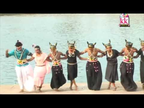 संजय सुरीला-CHHATTISGARHI SONG-हाये रे तुहर लुगरा-Minakshi raut -NEW HIT CG LOK GEET HD VIDEO 2017-