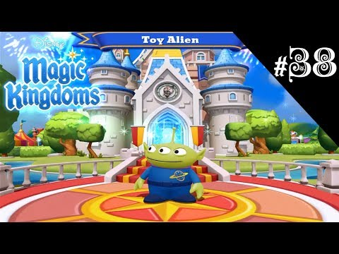 disney magic kingdoms glitcher v6.6.0