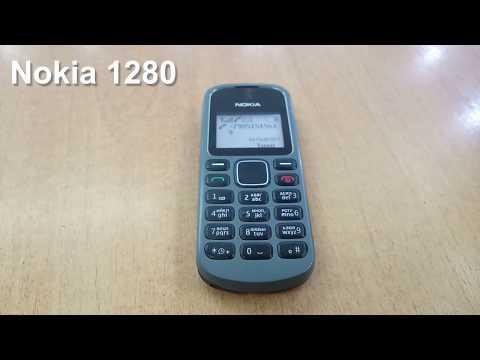 Фото Nokia 6708