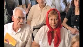 JET PA - Taksit / Kadir İnanır  (Reklam Filmi)