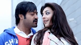Baadshah Movie Songs ||  Diamond Girl Full Song || Jr. Ntr, Kajal Agarwal