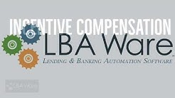 LBA Ware Overview 2018