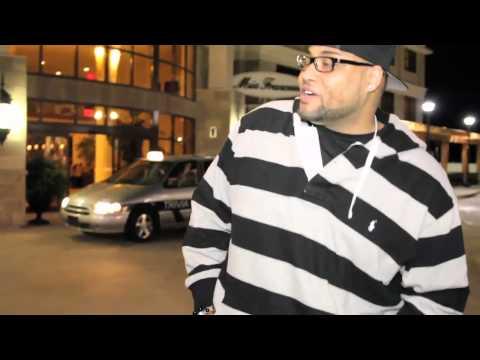 R.I.P. Sean Bell Joe Guzman B Day Bash at Club Bodi ft. Jane Doe Marketing By; Truth FIlms