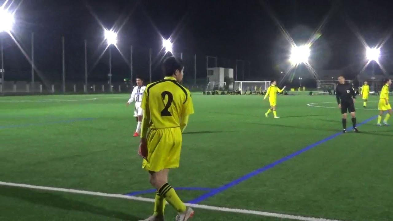 インテリ オール サッカー